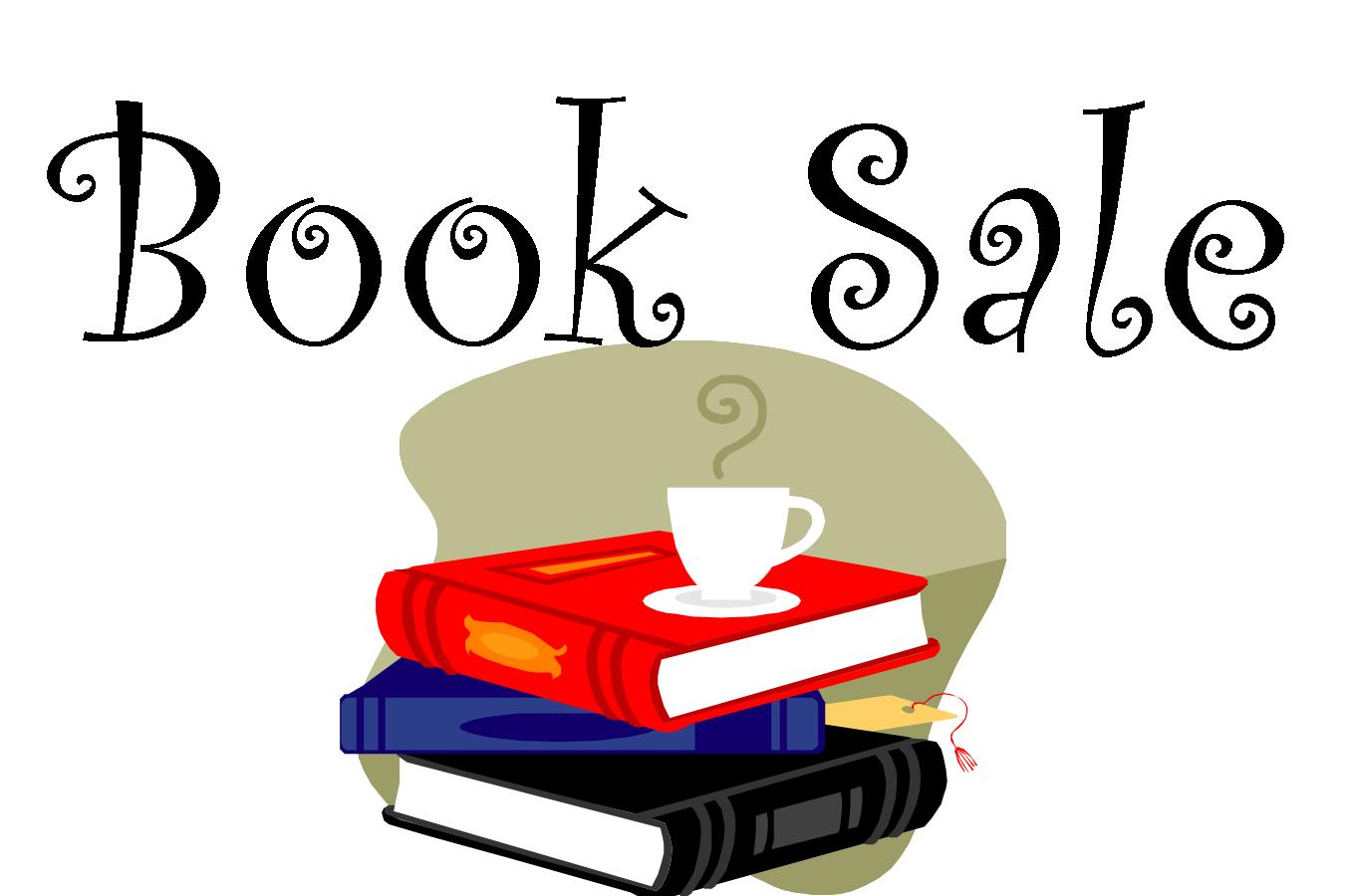11 book sale clip art free cliparts that you can download to you ...