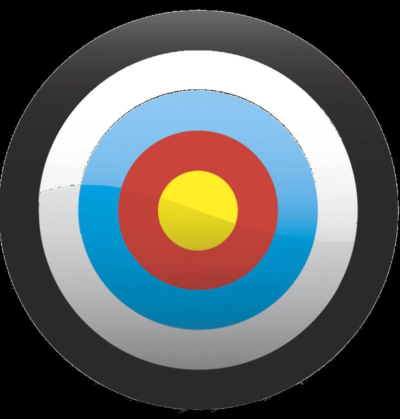 TargetsMaths
