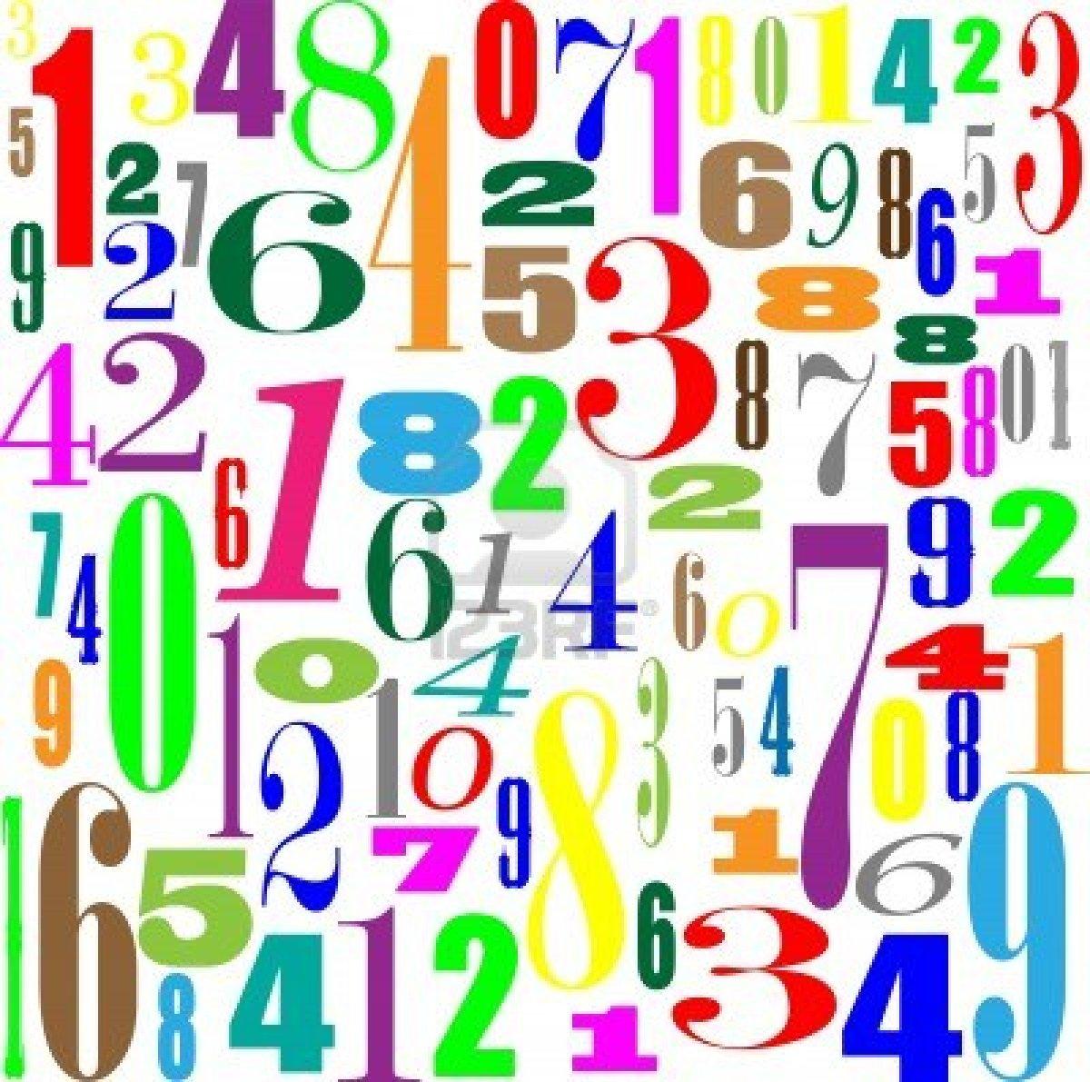 Sales IS Still a Numbers Game   motivational sales speaker ~ sales ...