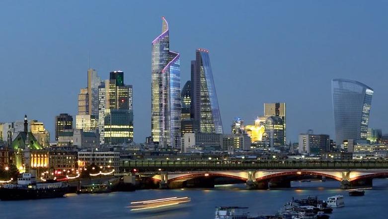 https://images.duckduckgo.com/iu/?u=http%3A%2F%2Fwww.constructionenquirer.com%2Fwp-content%2Fuploads%2FLondon-skyline-2020.jpg&f=1