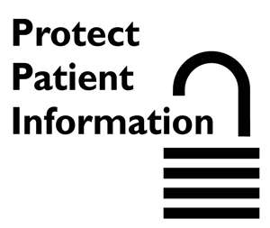 protectpatientinfo.jpg