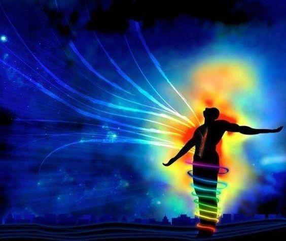 Human Aligned vs. Soul Aligned Realities (Priorities ...