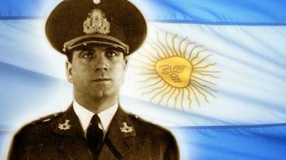 La Autopista Rosario-Buenos Aires se llamará Juan José ...