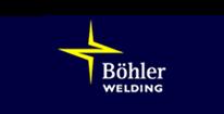Welding Equipment & Machines in Banbury - DWS