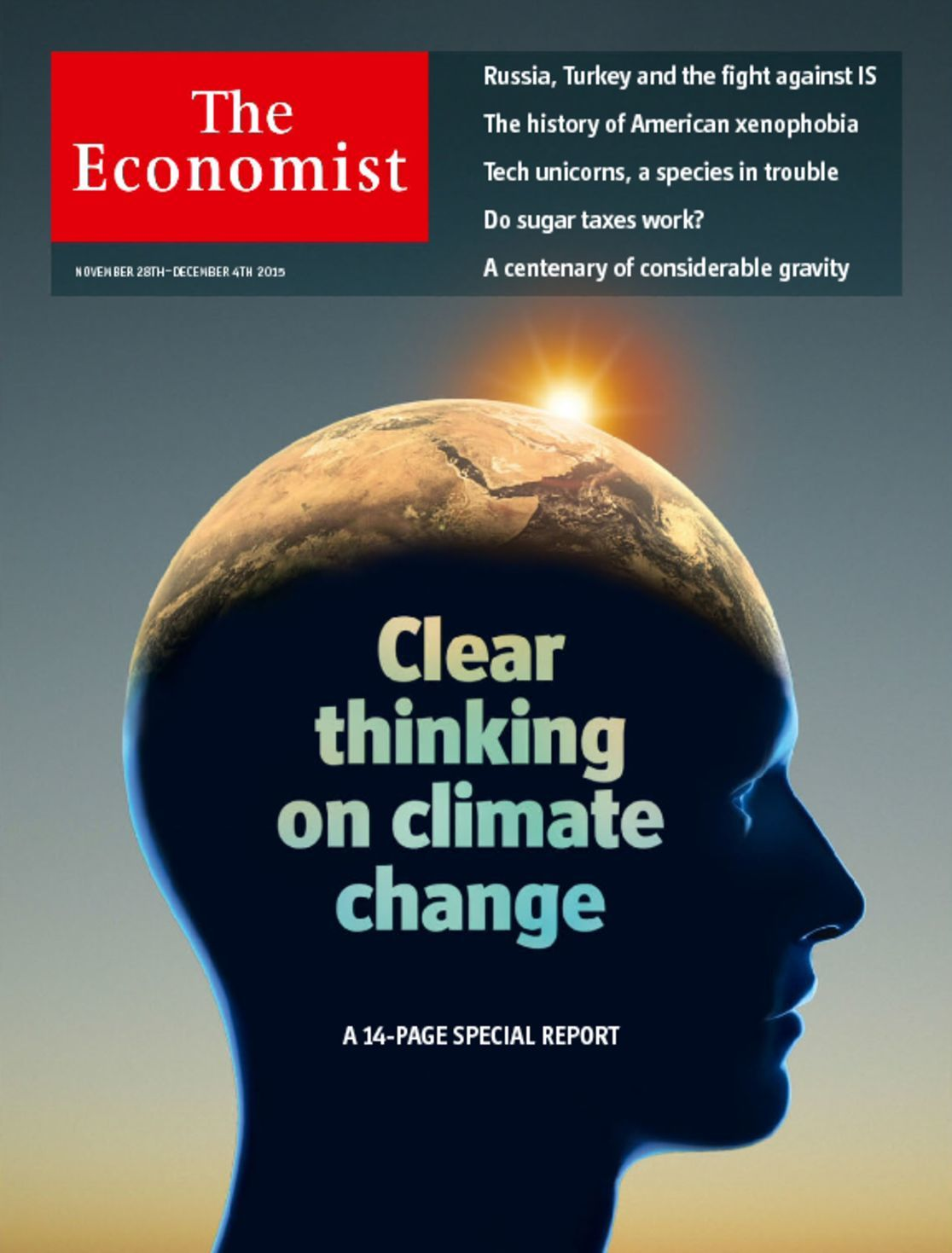 5327-the-economist-Cover-2015-December-Issue.jpg