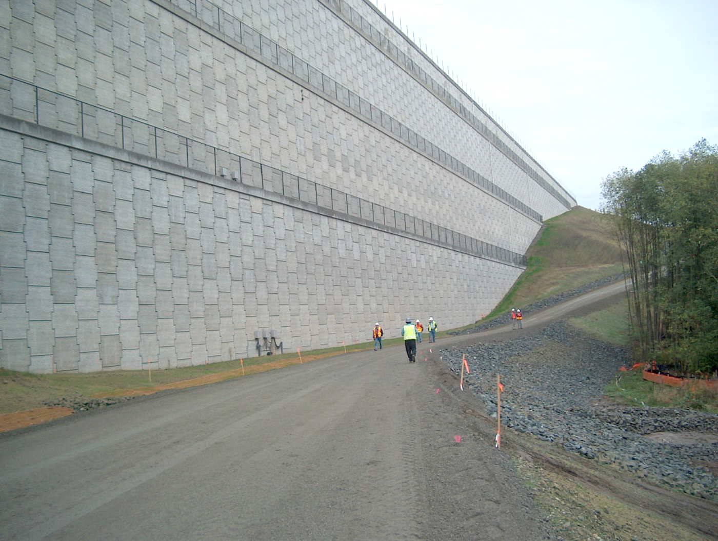 Photo courtesy of Hart Crowser [enlarge]