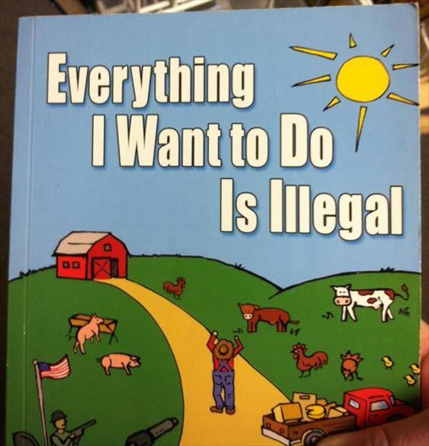 https://images.duckduckgo.com/iu/?u=http%3A%2F%2Fwww.dumpaday.com%2Fwp-content%2Fuploads%2F2013%2F12%2Ffunny-book-titles-8.jpg&f=1