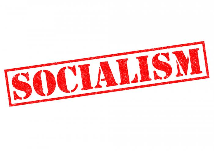 Despite its Popularity, American Socialism has Distinct Challenges | Economy Watch