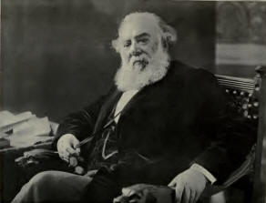Significant Scots - Professor Alexander Melville Bell