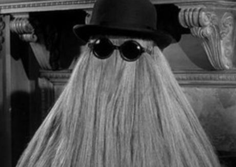 Felix Silla Who Famously Played Cousin Itt Has Died at 84