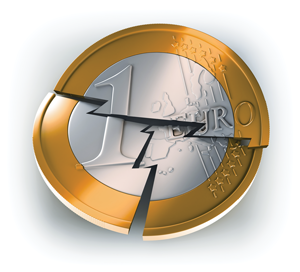 The euro crisis | Eolas Magazine