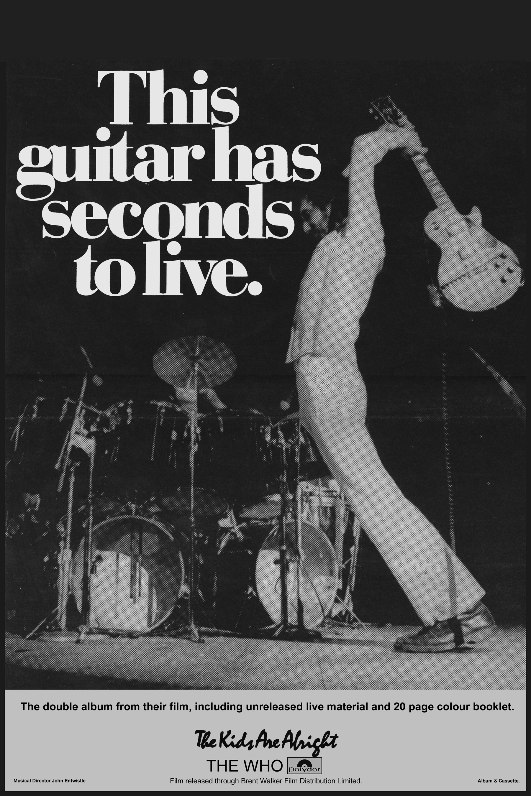 ?u=http%3A%2F%2Fwww.feelnumb.com%2Fwp-content%2Fuploads%2F2012%2F03%2Fthis_guitar_has_seconds_to_live_pete_townshend_the_who_concert.jpg&f=1