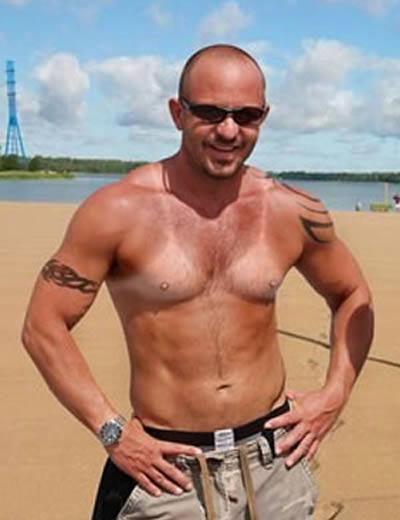 https://images.duckduckgo.com/iu/?u=http%3A%2F%2Fwww.funny-potato.com%2Fimages%2Fsummer%2Ffunny-suntan%2Fsuntan-bikini.jpg&f=1