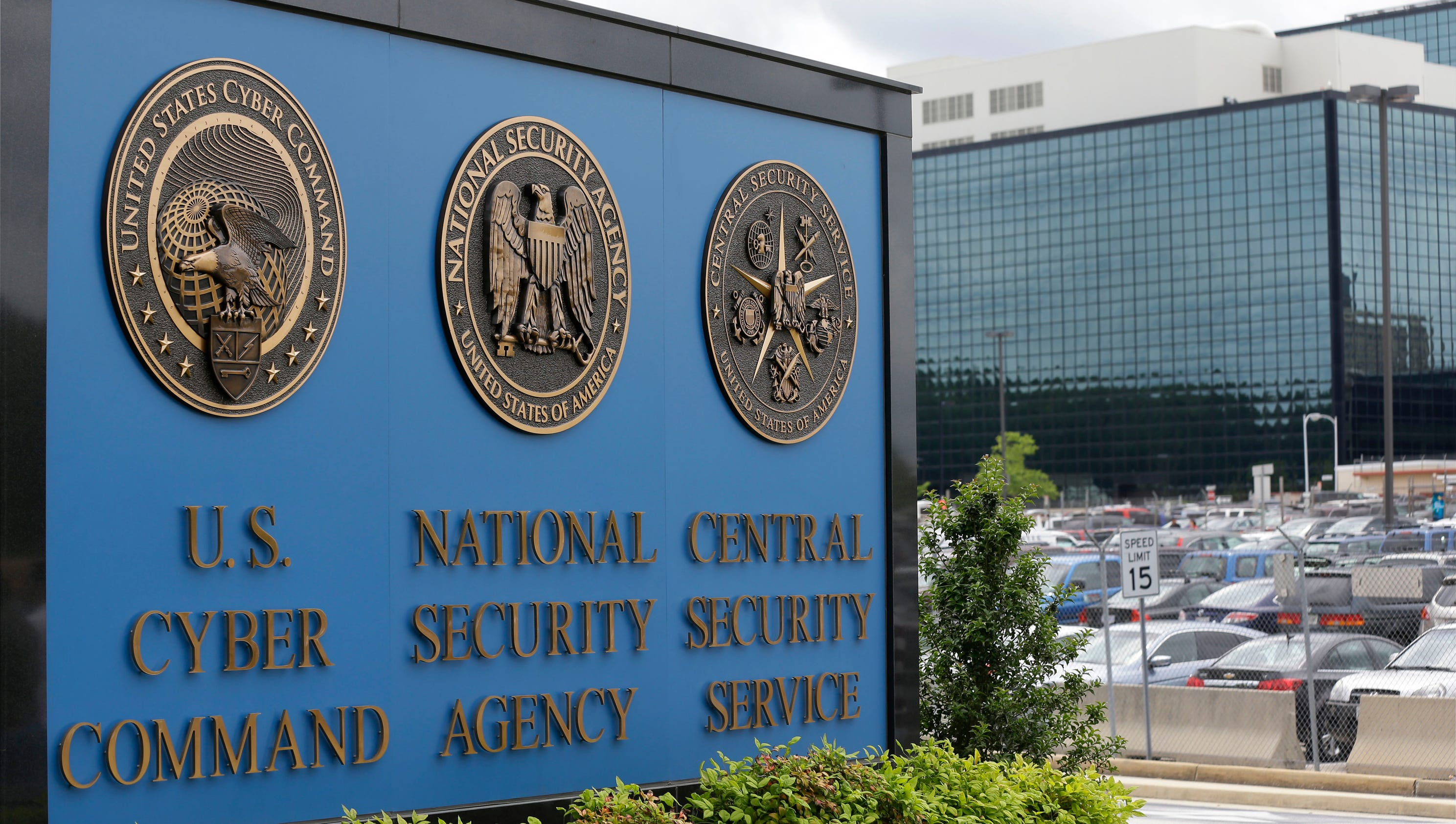 NSA Allowed To 'Unmask' US Citizens Without Surveillance Warrant: US Court…