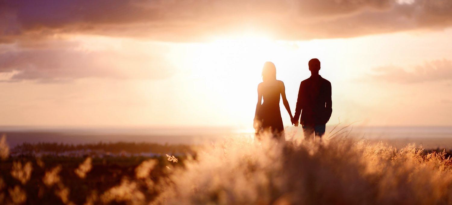 What Are The Best Spiritual Tools To Find Love?