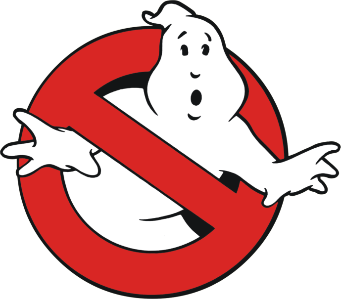 Ghostbusters Back On The Big Screen This October