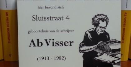 """Douwe van der Bijl: """"'De buurt' blijft voor alle generaties ..."""