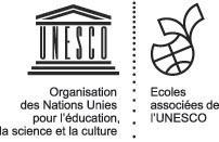 Le réseau des écoles associées à l'UNESCO (réSEAU)est un ...