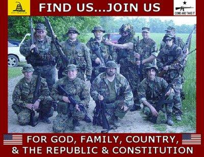 https://images.duckduckgo.com/iu/?u=http%3A%2F%2Fwww.greatdreams.com%2Fblog-2014%2Fmodern-militia.JPG&f=1