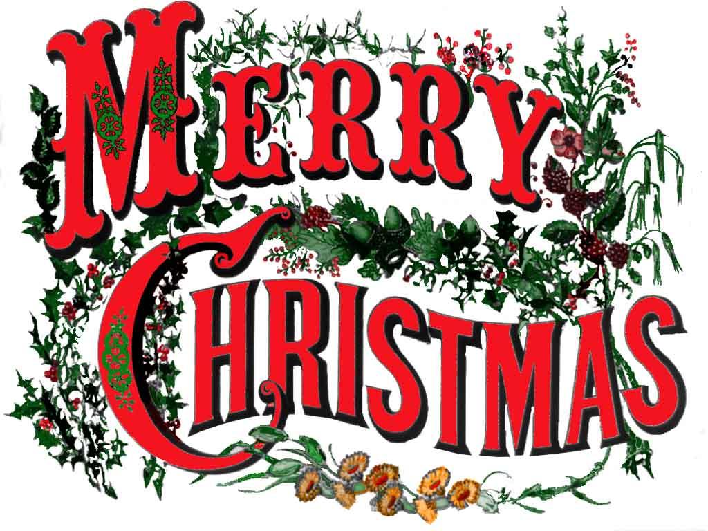 Merry Christmas from GunterTexas.com - Gunter Texas