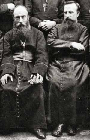 03 - Ferdinand Hamer (1840-1900), een held in de Chinese ...