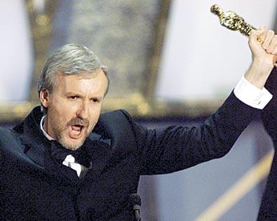 Top 16 Worst Oscar Moments