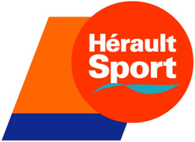 hérault sport couleur - hérault canoë-kayakhérault canoë-kayak