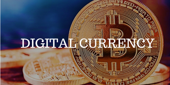 Interesting Facts You Need to Know About Digital Currency