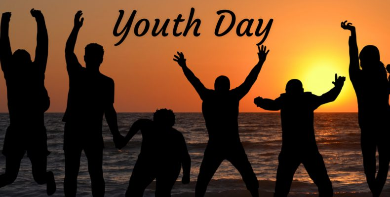 Youth Day in 2019/2020 - When, Where, Why, How is Celebrated?