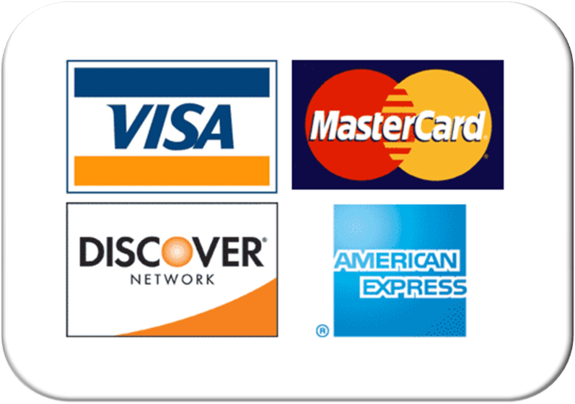 Visa Mastercard Discover Logo Pictures to Pin on Pinterest ...