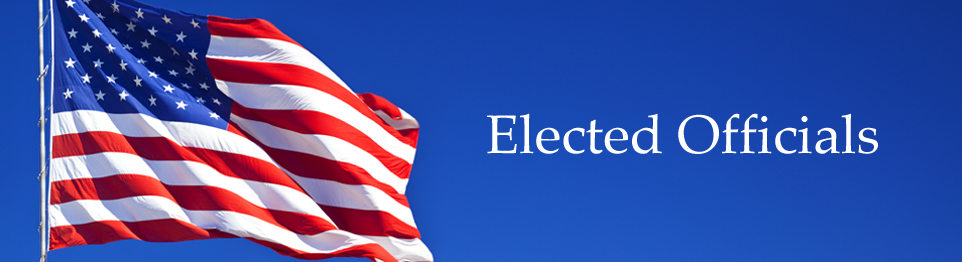 Elected Officials - Town of Huntington, Long Island, New York