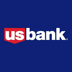 available to residents nationwide us bank is offering you a chance to ...