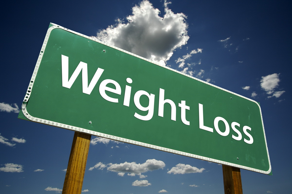 Lose Weight Loss Imagine Laserworks for weight loss