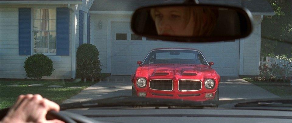 "IMCDb.org: 1970 Pontiac Firebird in ""American Beauty, 1999"""