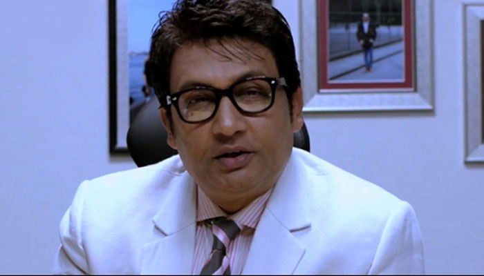 Shekhar Suman: Anytime is good for political satire ...