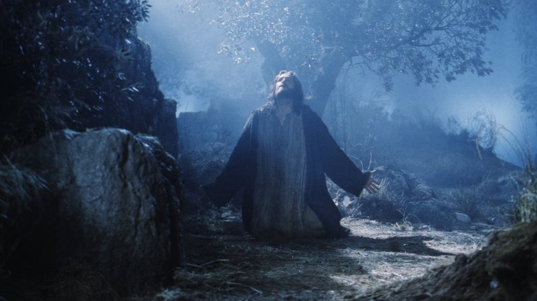 The Passion of the Christ' Follow-Up 'The Resurrection' Will ...