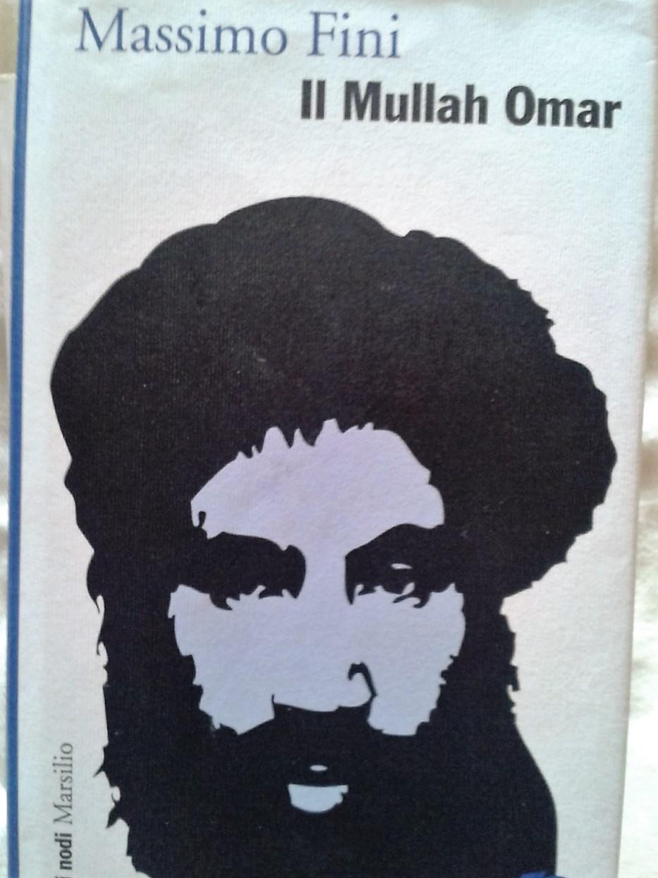Mi Maometto di traverso. Notizie dall'islam - Pagina 27 ?u=http%3A%2F%2Fwww.indika.it%2Fwp-content%2Fuploads%2F2016%2F01%2FIl-Mullah-Omar