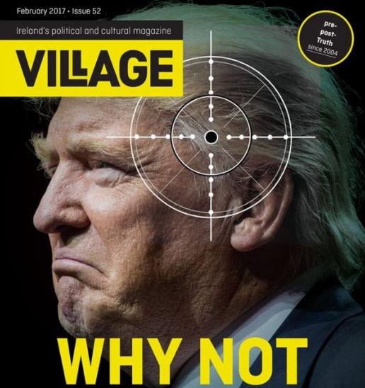 ?u=http%3A%2F%2Fwww.infiniteunknown.net%2Fwp-content%2Fuploads%2F2017%2F02%2FTrump_village_assassination.jpg&f=1