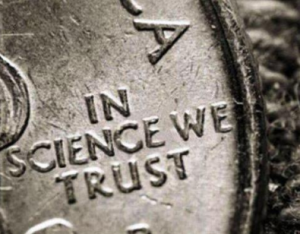 The myth of scientists as atheists - The Niche