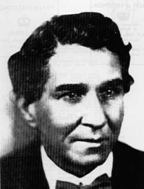 Shiel, M.P. Biography