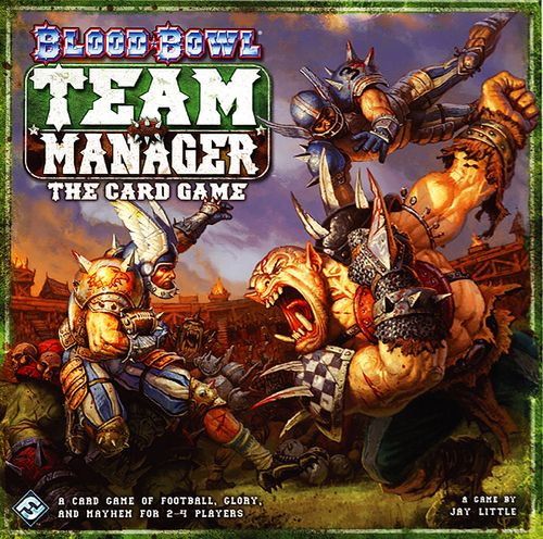 [CERRADA] Miércoles 27/11/2019 Bloodbowl Team Manager ?u=http%3A%2F%2Fwww.jestatharogue.com%2Fwp-content%2Fuploads%2F2013%2F07%2FBlood-Bowl-Team-Manager-Box