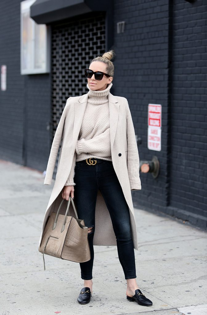 35+ Fashion Hacks That Will Show You How To Wear Loafers ...