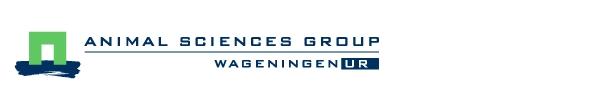 LayWel - Animal Sciences Group - Wageningen UR