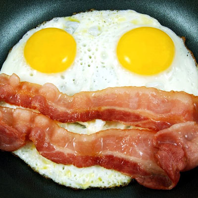 bacon-and-eggs