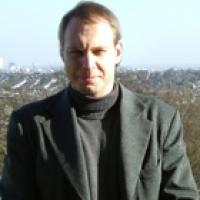 Organizacja Monarchistów Polskich » Jakub Bożydar Wiśniewski: Monetarna wojna państwa z rynkiem