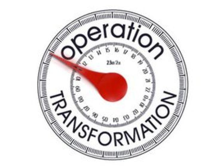Leitrim Operation Transformation Walks return - Leitrim ...