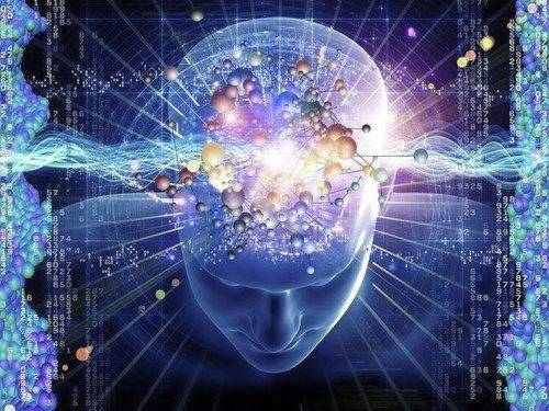 The Holographic Universe - Life By Design - Consciously ...