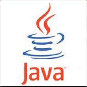 Another zero-day Java exploit for sale on Internet