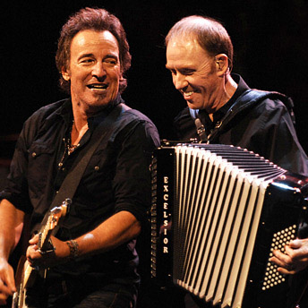 RIP: Chris Gaffney, Danny Federici, and others… « The ...