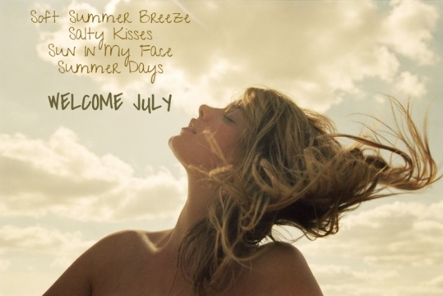 ?u=http%3A%2F%2Fwww.lovethispic.com%2Fuploaded_images%2F106984-Welcome-July.jpg&f=1&nofb=1